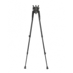 Decoy Bipod